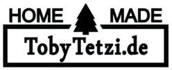 TobyTetzi.de